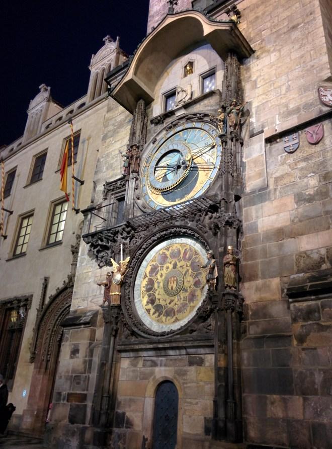 IMG_20150117_171725 Relógio astronômico