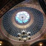sinagoga espanhola praga 2
