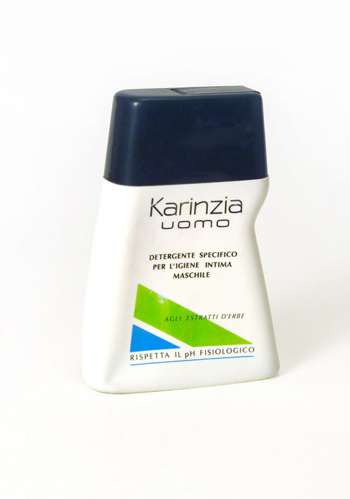 shampoo brokenship