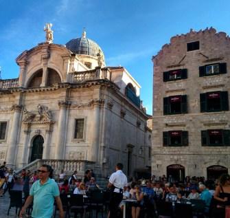 Centro Dubrovnik 4