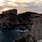 Forte Lovrijnac Dubrovnik 2