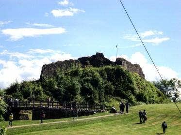 castelo-de-urquhart-6