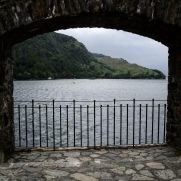eilean-donan-castle-2-loch