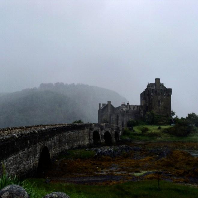 eilean-donan-castle-nevoa