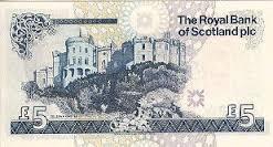 libra-escocesa-com-o-castelo-de-edimburgo
