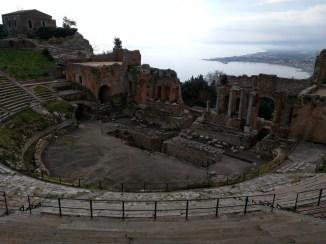 teatro-taormina-1