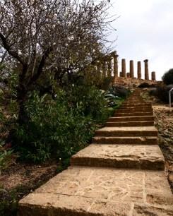 templo-de-hera-agrigento-2