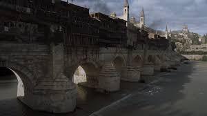 volantis bridge
