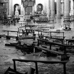 inundacao-de-florenca-credito-editora-mondadori