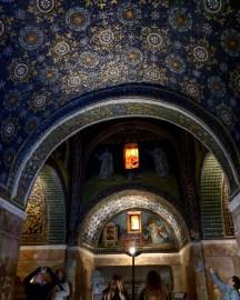 mausoleu-de-galla-placidia-ravenna