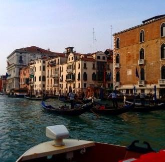 veneza-grand-canal-10