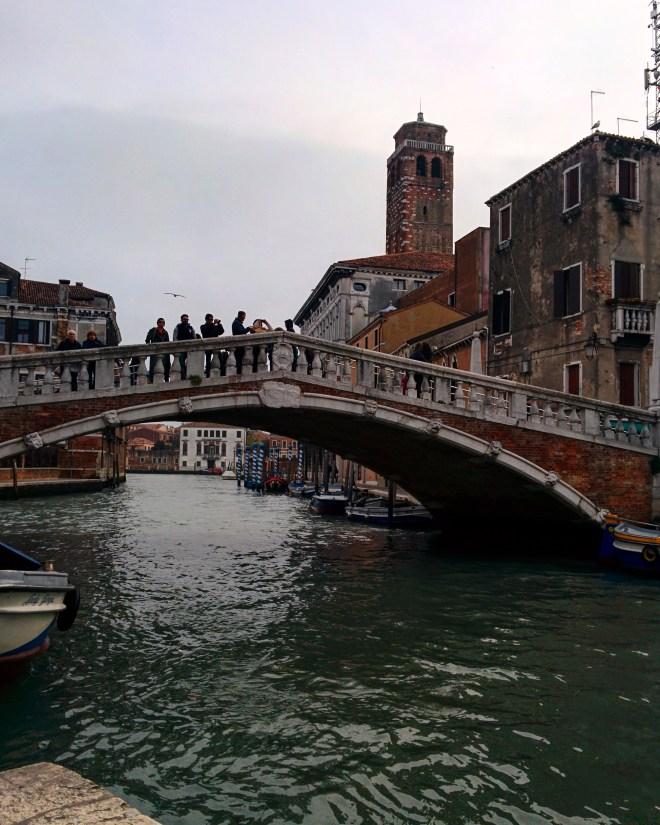 veneza-grand-canal-12
