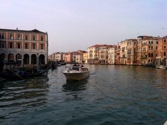 veneza-grand-canal-14