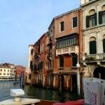 veneza-grand-canal-18
