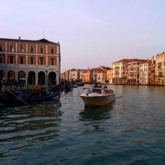 veneza-grand-canal-4