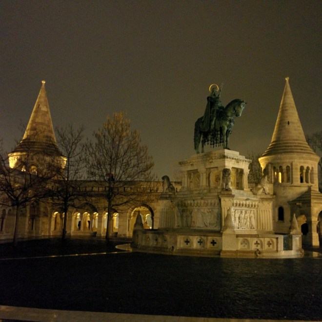 fishermans-bastion-budapeste-1
