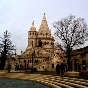 fishermans-bastion-budapeste-6