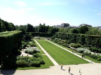 jardins-museu-rodin