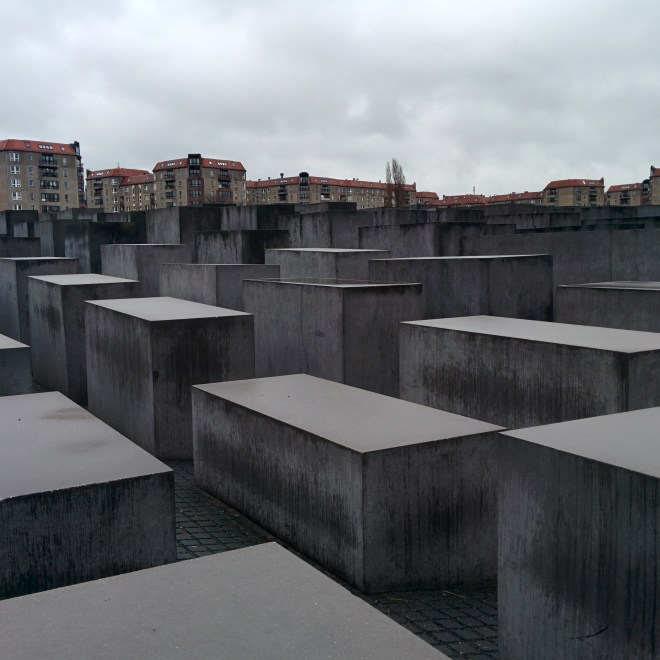 memorial-do-holocausto-berlim