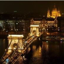 ponte-das-correntes-budapeste-3