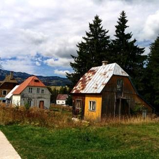 zabljak-montenegro-2