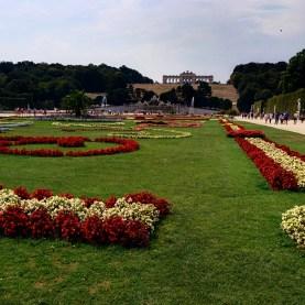 schonbrunn-jardins-4