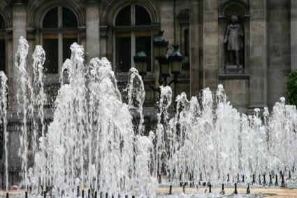 hotel-de-ville-paris