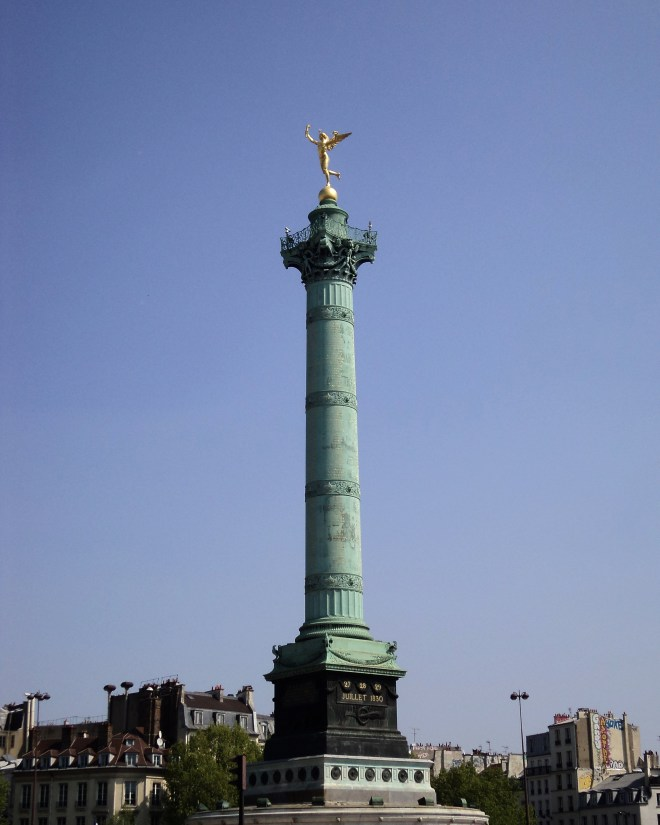 praca-da-bastilha-revolucao-francesa