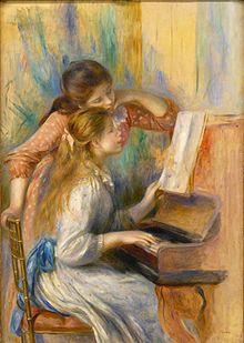 220px-Renoir_jeunes_filles_au_piano_vers_1892