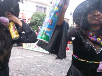 Canaval arequipa sprays 2