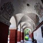 Convento de Santa Catalina Arequipa Peru 30