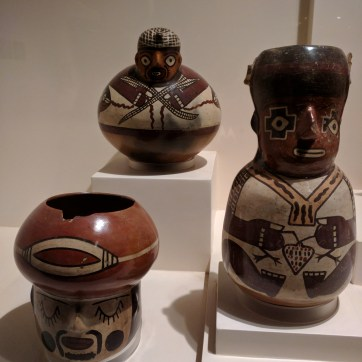 Museu Larco 6