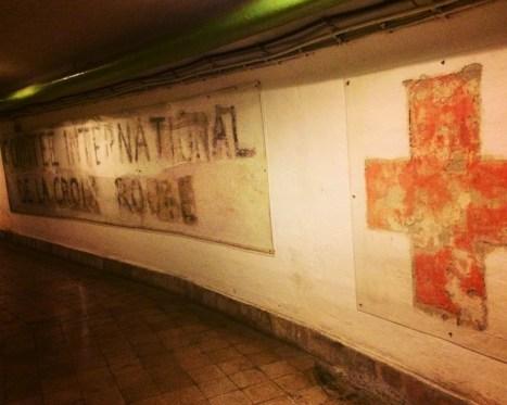 hospital-na-rocha-budapeste-2