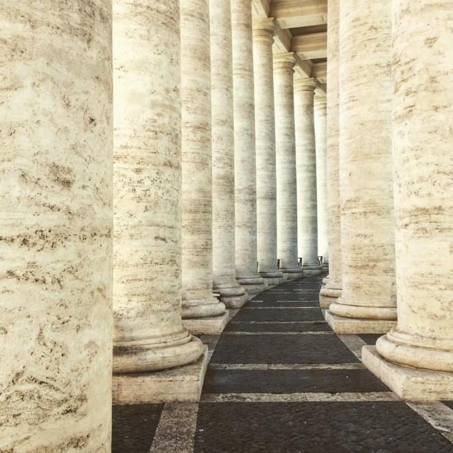 Basílica são pedro vaticano 3