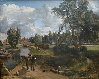 350px-Flatford_Mill_(Scene_on_a_Navigable_River)_by_John_Constable,_Tate_Britain
