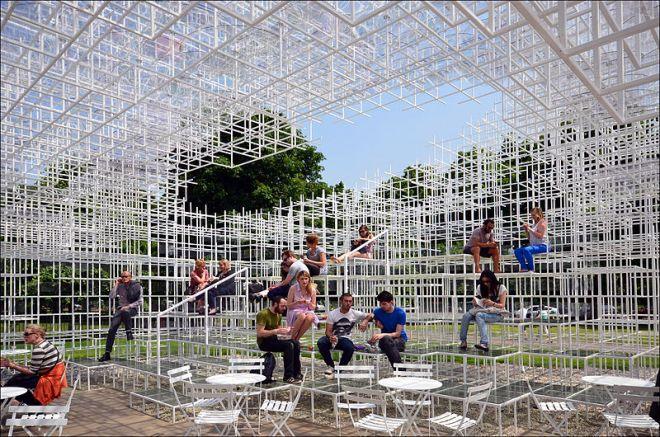 800px-Serpentine_Gallery_Pavilion_2013 Sou Fujimoto