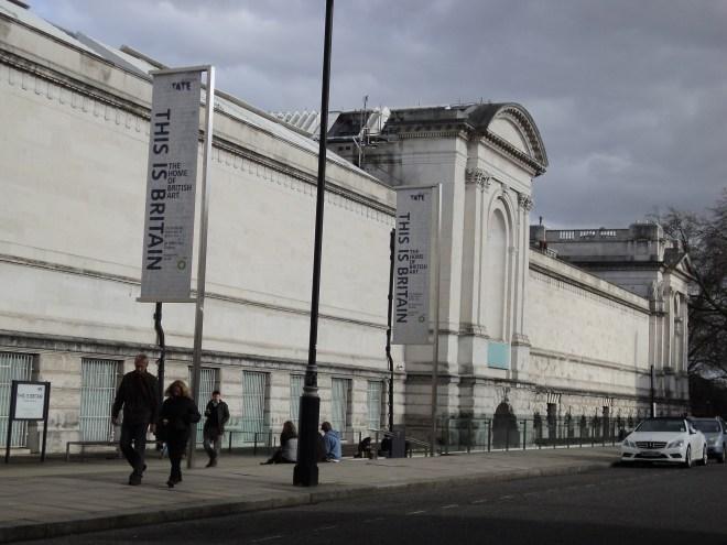 DSC02935 Tate Britain