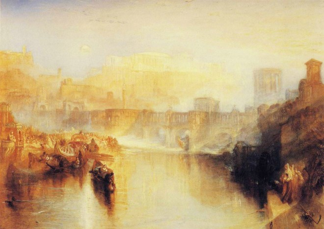 Joseph_Mallord_William_Turner_-_Ancient_Rome;_Agrippina_Landing_with_the_Ashes_of_Germanicus