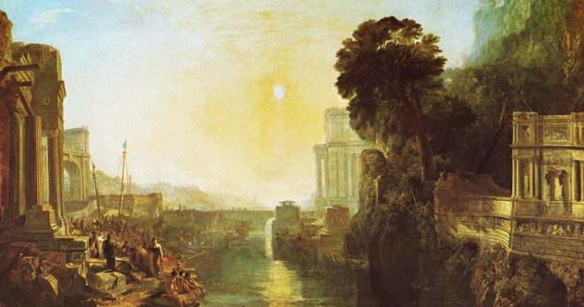 Turner_Dido_Building_Carthage