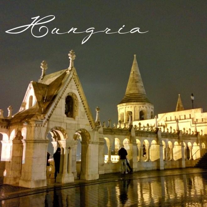 Blog Asdistancias imagem Hungria
