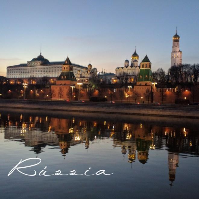 Blog Asdistancias imagem Russia
