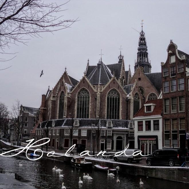 blog asdistancias holanda