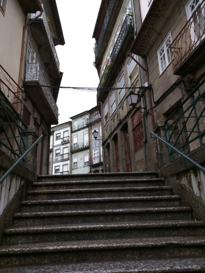 Guimarães Portugal 11