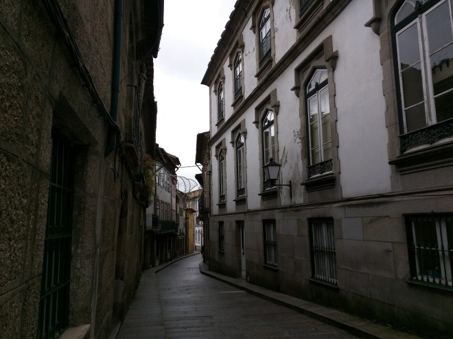 Guimarães Portugal 2