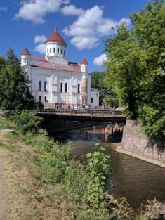 Republica de Uzupis vilnius lituania rio 2