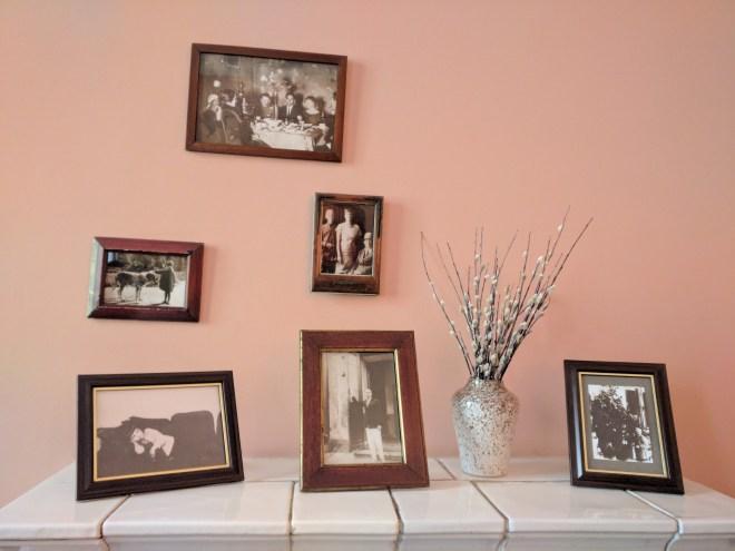 Russia Petersburgo casa fonte museu Anna Akhmatova fotos de familia