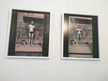 Telliskivi exposição de fotografia