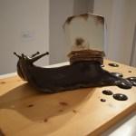 Puglia Lecce Museu arte moderna convento must 3