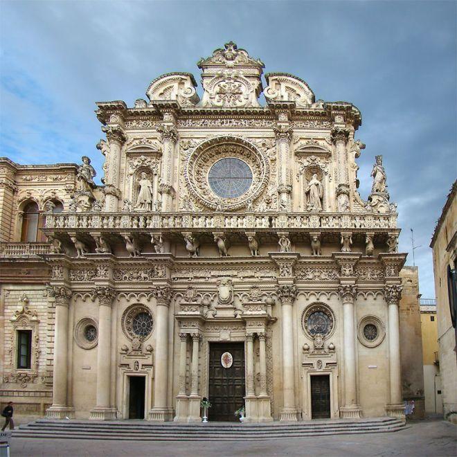 wiki commons basilica di santa croce