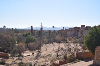 Tour tres dias duas noites saara tinghir vila berbere 5